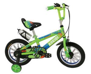 4歳の子供のための熱い販売のスーツの子供の自転車