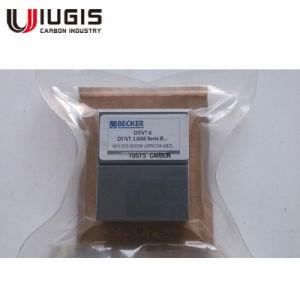 Графитной лопасти для карт памяти SD/Sv1006b Busch 722000065 вакуумного насоса
