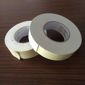 Forro de liberación de cinta de doble cara