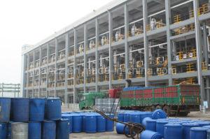 山東の工場供給のPolymethaneのPolyphenylイソシアン酸塩