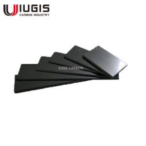 Ek60 для лопастей ротора Сухой вакуумный насос Vt4.4 Китая