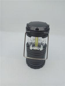3W початков телескопический мини-кемпинг фонари ночное освещение