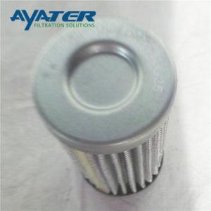 Замена блока питания Ayater Plasser Рэнд фильтр гидравлического масла HY-D501.60.10