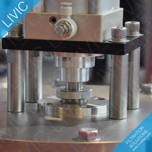 Бернулли для автоматической очистки фильтра забортной воды