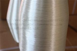 Non isolamento ed anticorrosivo elettrici di cucito del filato della vetroresina dell'alcali