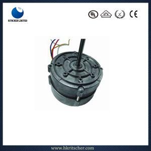 Cc personalizada campana de cocina eléctrica con el controlador de motor dc sin escobillas