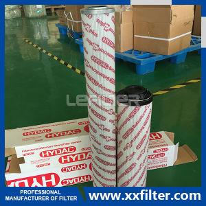 Замена гидравлического масла в отрасли Hydac фильтрующий элемент 2600R010bn4hc 2600R010bn3hc