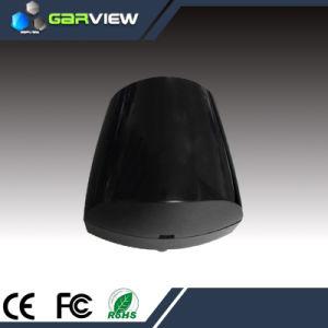Il sensore dell'allarme di portello di vetro di scivolamento con Ce ha approvato