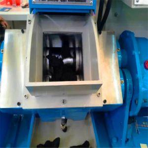 3L внутренние Kneader для использования Laboratary заслонки смешения воздушных потоков