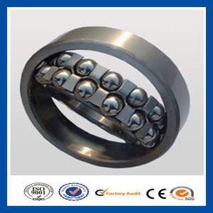Spherical Roller Bearing Manufacturer Sjzc 22248-B-K-MB