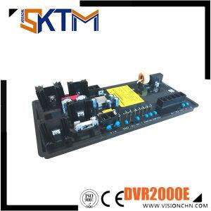 AVR DVR2000e