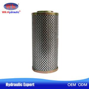 Prix de fabrication Wk maille métallique du filtre hydraulique