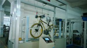 Электронного моделирования велосипед путешествия проверку щитка приборов (HD-1052дб)