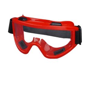 Contruction La Sécurité Des Goggle Lunettes De SMpLGqUzV