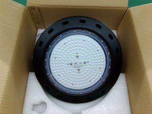 Для поверхностного монтажа3030 UFO светодиодные лампы освещения отсека высокого с 100W/150 Вт/200W/250 Вт