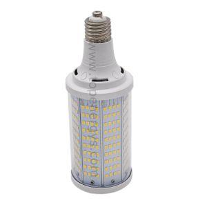 indicatore luminoso del cereale di 35W 160lm/W LED E27 Kolbenlampe Kaltweiss LED