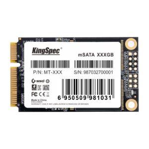 Kingspec Hotselling Mt-1TB внутренние твердотельные накопители Super большая емкость 1 ТБ жесткий диск для ПК/POS машины/PC/портативного компьютера