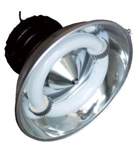 Лампа Electrodeless 150W прожектор для наружного освещения