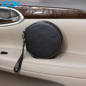 Disco CD de 20 coches bolsa caso soporte de almacenamiento de CD DVD Box bolsas de alquiler de estiba de ordenar de Verificación de campo de golf Volvo Toyota Audi BMW Chevrolet Buick