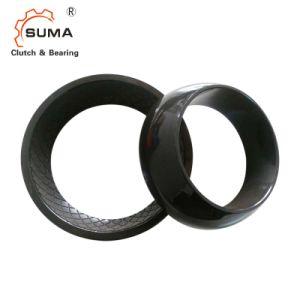 Ge...Sx de contacto angular simple fabricante de rodamientos esféricos