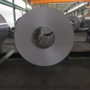 7451/7075351/70502024t t t t6 ou T7351/6061651/6082T6 ou T651/ Med-Thick plaque en aluminium laminé pour les industries aérospatiale et de transit ferroviaire