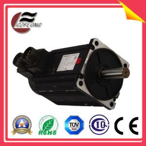 1.8degree motore passo passo/senza spazzola/servo di NEMA34 di CC con il prezzo poco costoso digiunano la consegna