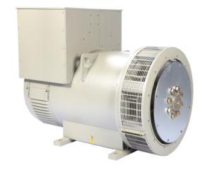 Генератор Stamford головки блока цилиндров 50 Ква 100Ква 120Ква 160 ква бесщеточный генератор переменного тока
