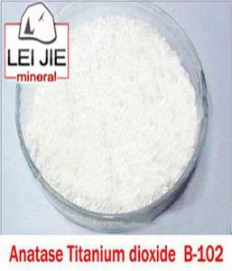 TiO2 de Leverancier van het Dioxyde van het Titanium van het Rutiel voor Algemeen Doel