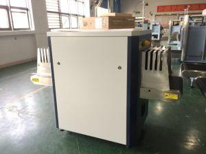 L'obbligazione del bagaglio & dei bagagli dei raggi X più poco costosa Scanner-Dirige il fornitore - FDA&Ce approvato
