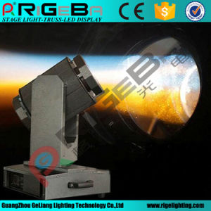 Водонепроницаемый для использования вне помещений 350W света месте при перемещении Колошения лампа