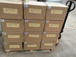 130-1702835/3030 SMD lm/W 200W High Bay LED Industrial