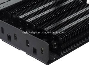 150W imprägniern Licht der Stockroom-Lager-industrielles hohes Bucht-LED