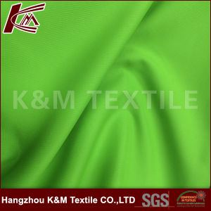 e079c14f El tejido de poliéster tela Pongee mayorista textil – El tejido de ...