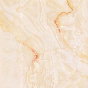 de Volledige Opgepoetste Verglaasde Tegel van de Vloer van China van het Porselein 600X600 800X800