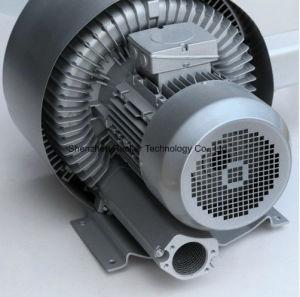7,5 KW haute pression de pompe à vide Direct-Sale en usine