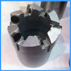 Riscaldatore di induzione portatile della saldatura del metallo (JLCG-6/10)