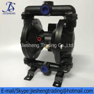 3/4  di circolazione pneumatica della pompa dell'inchiostro di Flexo di modo della pompa a diaframma della stampatrice doppia Bml-20