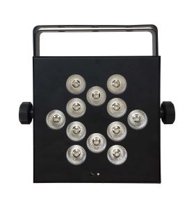 Rasha LED電池の無線同価の製造者