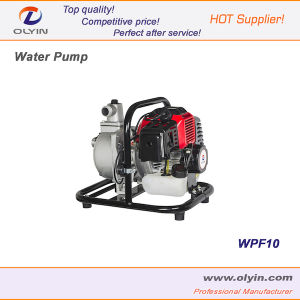 Wasser-Pumpe Wpf40