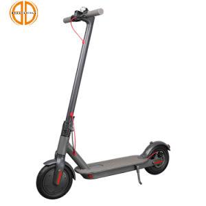 Roller Reichweite Elektrische Klapp Roller Erwachsene Kick Roller China Fabrik Elektrische Roller Sport & Unterhaltung