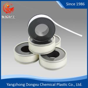 試供品高温PTFEのガラステープ
