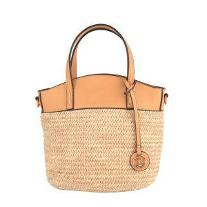 2018 Hot Sale Mesdames un sac à bandoulière percé Lady sac à main en cuir sac de mode