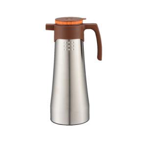 1500mlステンレス鋼水茶真空のやかんのコーヒー鍋