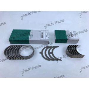 Kubota D1403のためのディーゼル機関の金属キット