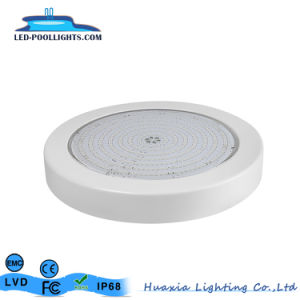 42watt nuevo LED bajo el agua de la luz de la piscina con aprobación CE RoHS