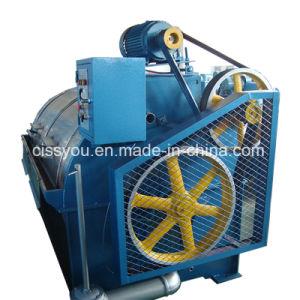 Verkauf der industriellen Schaf-Wollen und Tuch-der waschenden Reinigungs-Maschine