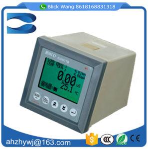 Промышленных Online Atc Ec TDS Анализатор качества воды