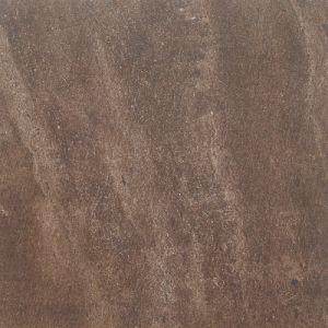 広東省の工場無作法な磁器の床タイル