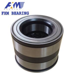 20518617 fabricante de rodamientos de rodillos cónicos, Rodamiento de bolas, cojinete de cubo de rueda de carretilla