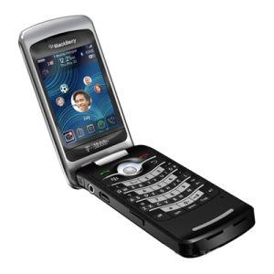 Teléfono móvil desbloqueado original auténtica Smart Phone Venta caliente renovado Teléfono Black Pearl 8220